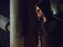 Arrow Season 2 Episode 15