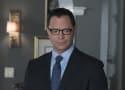 Watch Scandal Online: Season 7 Episode 18