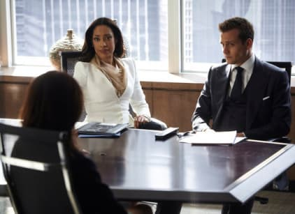 Watch Suits Season 3 Episode 2 Online