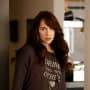 Pregnant Wynonna - Wynonna Earp Season 2 Episode 6