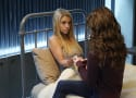 Watch The Vampire Diaries Online: Season 7 Episode 16