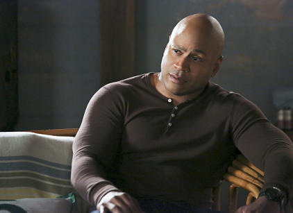 Watch NCIS: Los Angeles Season 5 Episode 2 Online