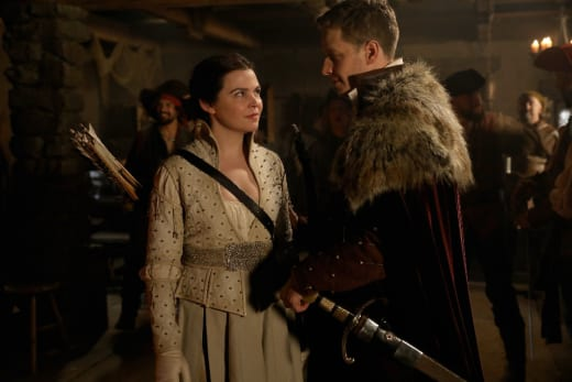 We Got This - Once Upon a Time Season 6 Episode 20