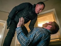 Chicago PD Season 5 Episode 20