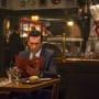 On the Hunt - Mad Men Season 7 Episode 9