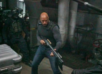 Watch Agents of S.H.I.E.L.D. Season 5 Episode 13 Online
