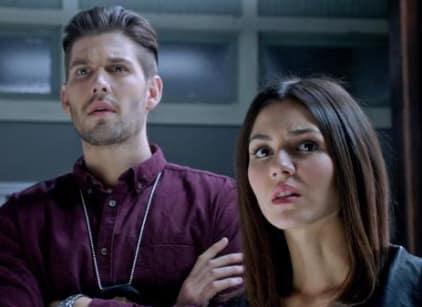 Watch Eye Candy Season 1 Episode 4 Online