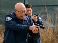 Major Crimes Season 5 Episode 19