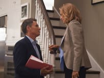 Madam Secretary Season 2 Episode 2