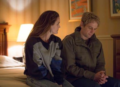 Watch The Americans Season 6 Episode 7 Online