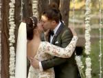 Getting Married - Vanderpump Rules Season 5 Episode 21