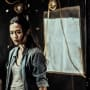 Dr. Sun Mei is Nervous - Z Nation Season 4 Episode 1