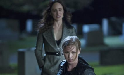Revenge: Watch Season 3 Episode 22 Online