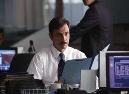 Watch White Collar Season 2 Episode 11 Online