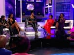 Love & Hip Hop: Atlanta Reunion Picture - Love and Hip Hop: Atlanta