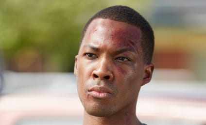 24: Legacy Canceled at Fox After One Season!