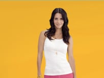 Cougar Town Season 4 Episode 3