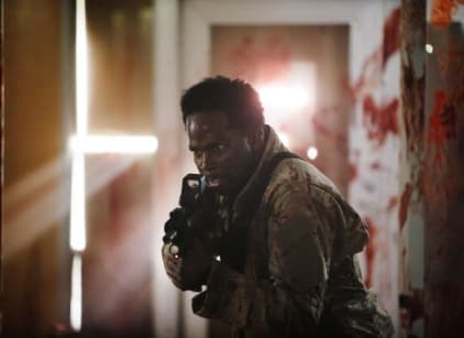 Watch Z Nation Season 1 Episode 1 Online