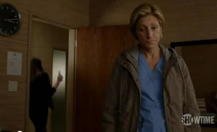 Nurse Jackie Season 4 Preview: Welcome to Rehab