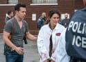 Watch Chicago PD Online: Season 5 Episode 3