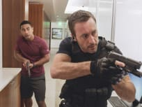 Hawaii Five-0 Season 8 Episode 7