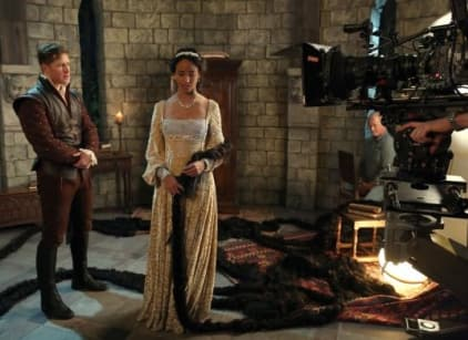 Watch Once Upon a Time Season 3 Episode 14 Online