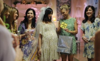 Primetime Preview: New Episode of Scrubs, Fringe, 90210