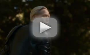 """Game of Thrones Promo - """"Oathkeeper"""""""