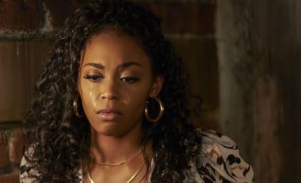 Watch Black Lightning Online: Season 2 Episode 14