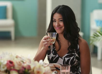 Watch Jane the Virgin Season 2 Episode 12 Online