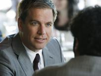 NCIS Season 6 Episode 24