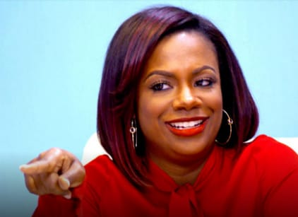 Watch The Real Housewives of Atlanta Season 7 Episode 8 Online