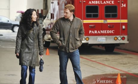 Crowen For Owen
