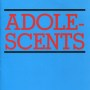 Adolescents amoeba