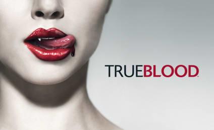 True Blood Season Four Premiere Title, Synopsis