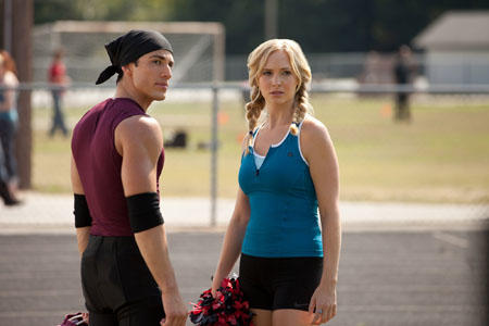Forwood Photograph