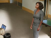 How to Get Away with Murder Season 1 Episode 15