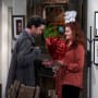 Valentine's Day - Will & Grace