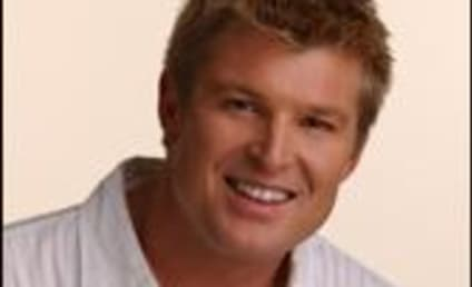Winsor Harmon Discusses His Career