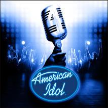 American Idol Six: One Wacky Ride
