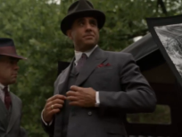 Boardwalk Empire Season 3 Episode 9