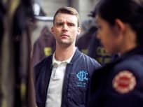 Chicago Fire Season 6 Episode 19
