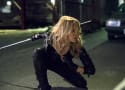 Arrow: Watch Season 2 Episode 13 Online