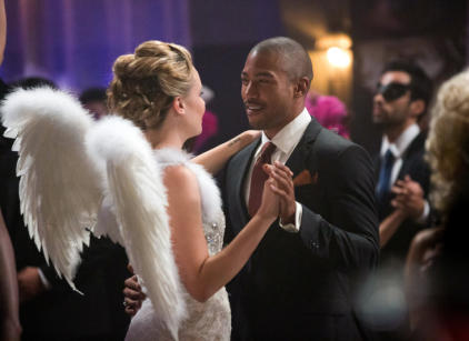 Watch The Originals Season 1 Episode 3 Online