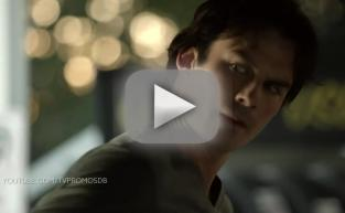 "The Vampire Diaries Preview: ""An Eternity of Misery"""