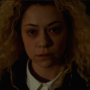 Orphan Black Season 5 Episode 10 Review: To Right the Wrongs of Many