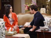 Days of Our Lives Review: Flashbacks and Fear
