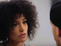 Love & Hip Hop Season 7 Episode 7