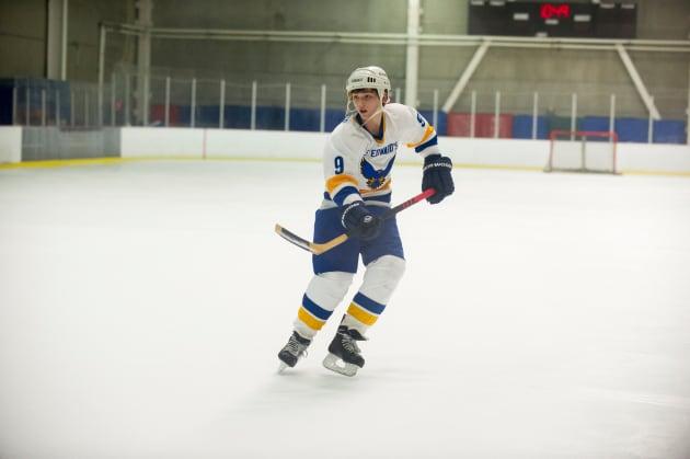 Henry Skates - The Americans Season 6 Episode 10