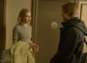 Quantico Season 1 Episode 17 Review: Care